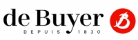 logo-de-buyer-2017-2