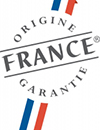 label-origine-france-garantie-mineral