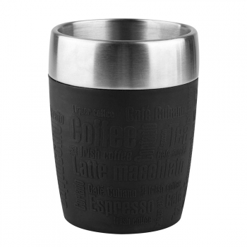 140x140 - Tasse Isotherme Travel Cup 20cl Emsa