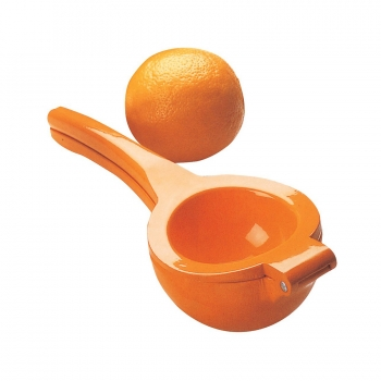 140x140 - Presse Orange Kitchencraft