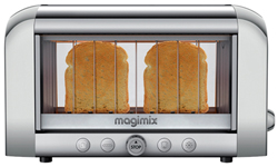 140x84 - Toaster vision MAGIMIX