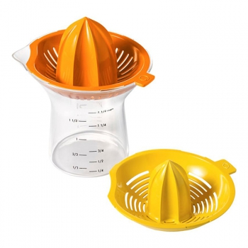 140x140 - Presse-Citron et Orange Oxo
