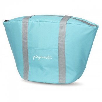 Sac Picnic Isotherme Go Market Allports Playmarket 140