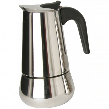 140x140 - Cafetière italienne inox induction