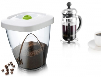 Boîte VACUVIN 1.3 litres 106
